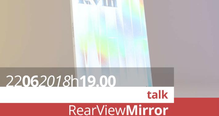 talk-rvm-hub