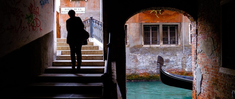 Corso di fotografia Pescara