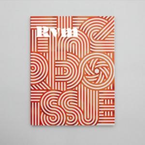 RVM <strong>Magazine</strong>